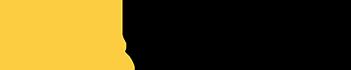 Компания Техногрунт
